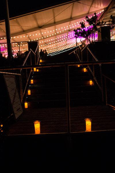 M-fip-island-reception-wedding13.jpg