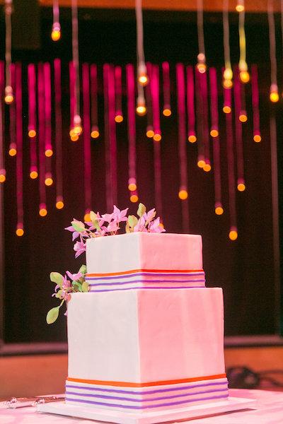 O-fire-island-wedding-cake15.jpg