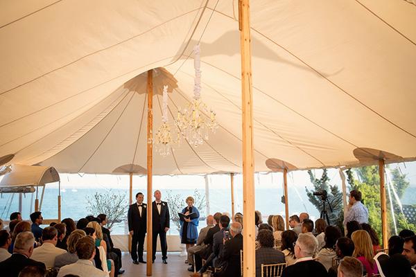 a-provincetown-wedding.jpg