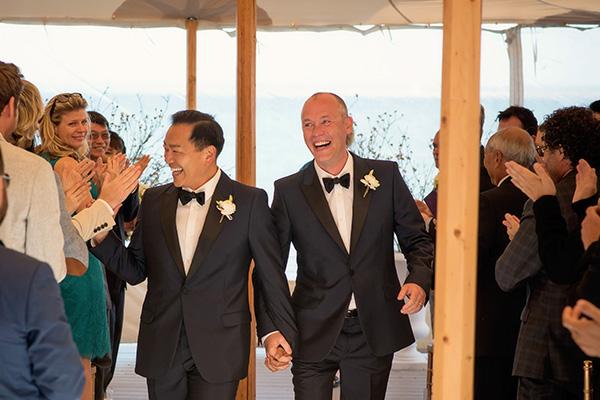 a1-gay-wedding-the-red-inn.jpg