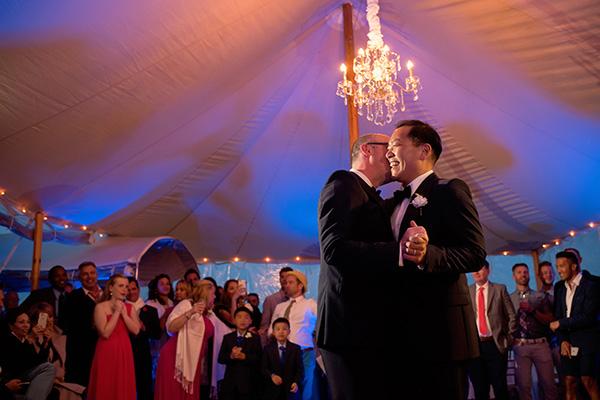 j-ptown-gay-wedding.jpg