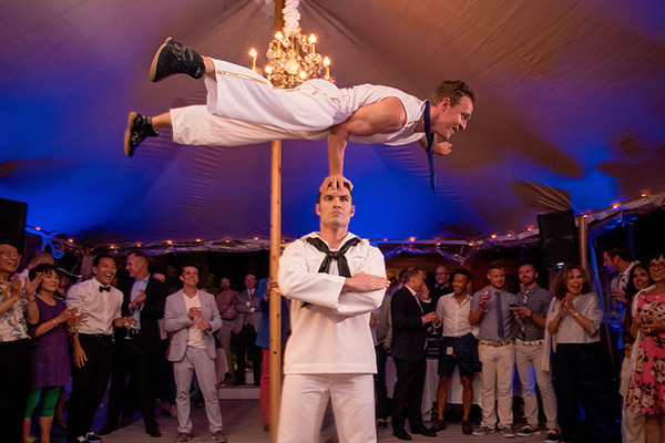 m-gay-wedding-ptown.jpg