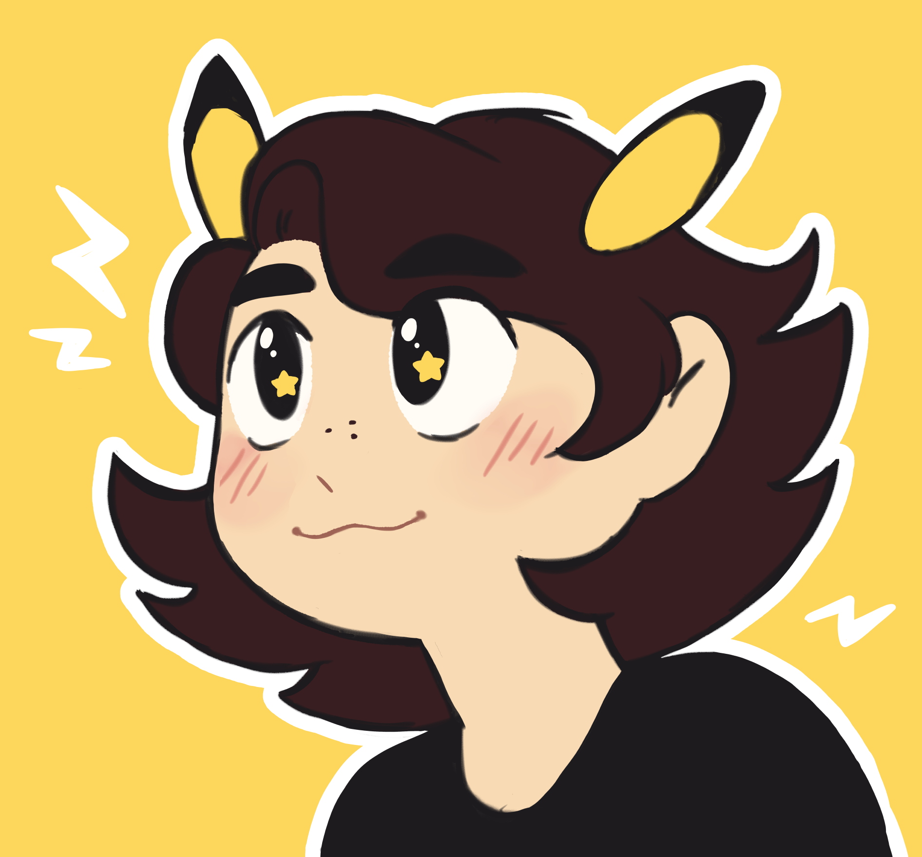 potentisl new icon.png
