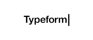 typeformm.png
