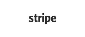 stripe.png