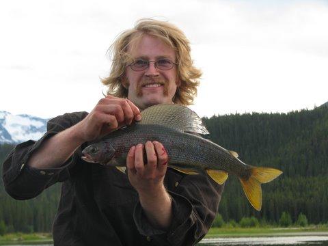 fishing8.jpg
