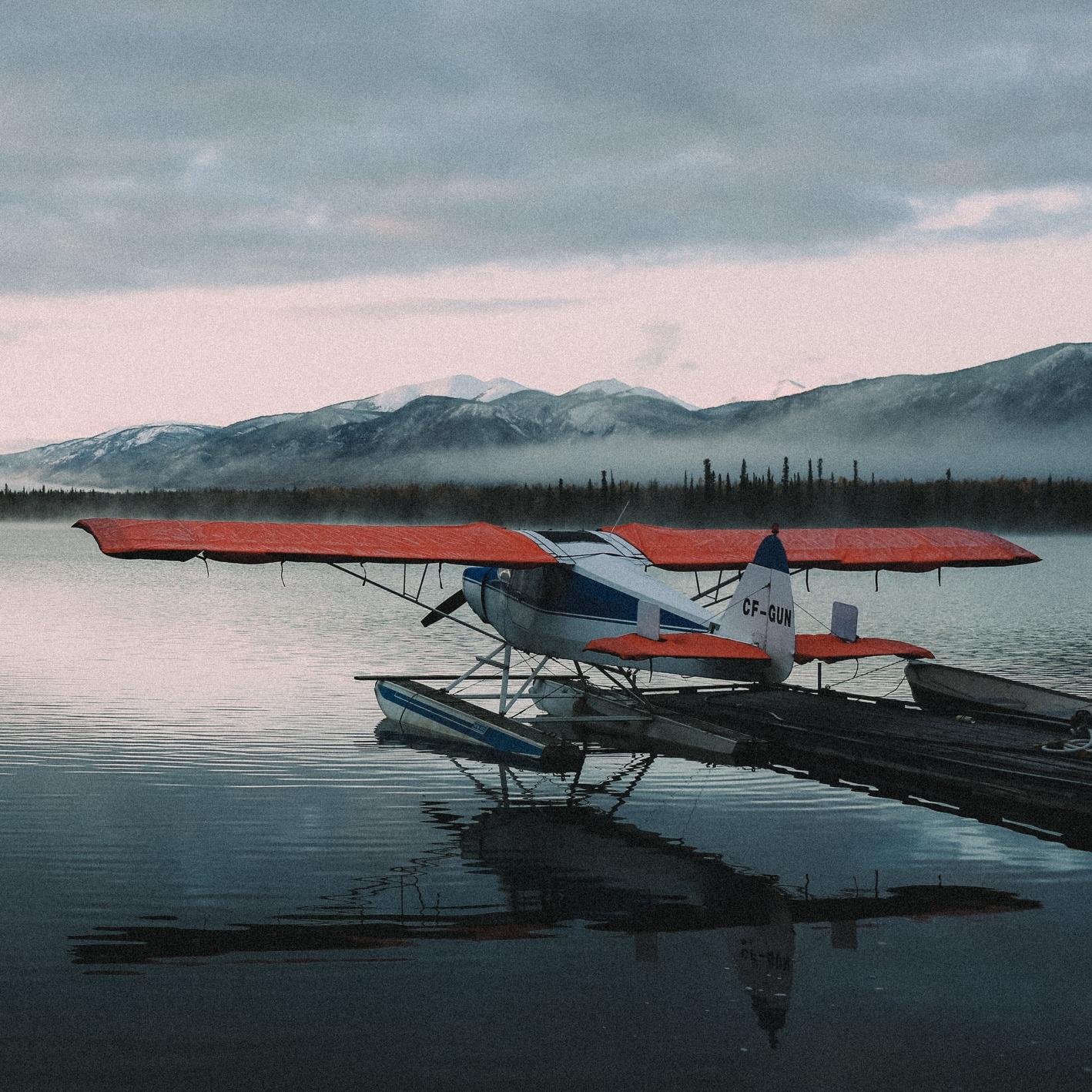Float Plane.jpg