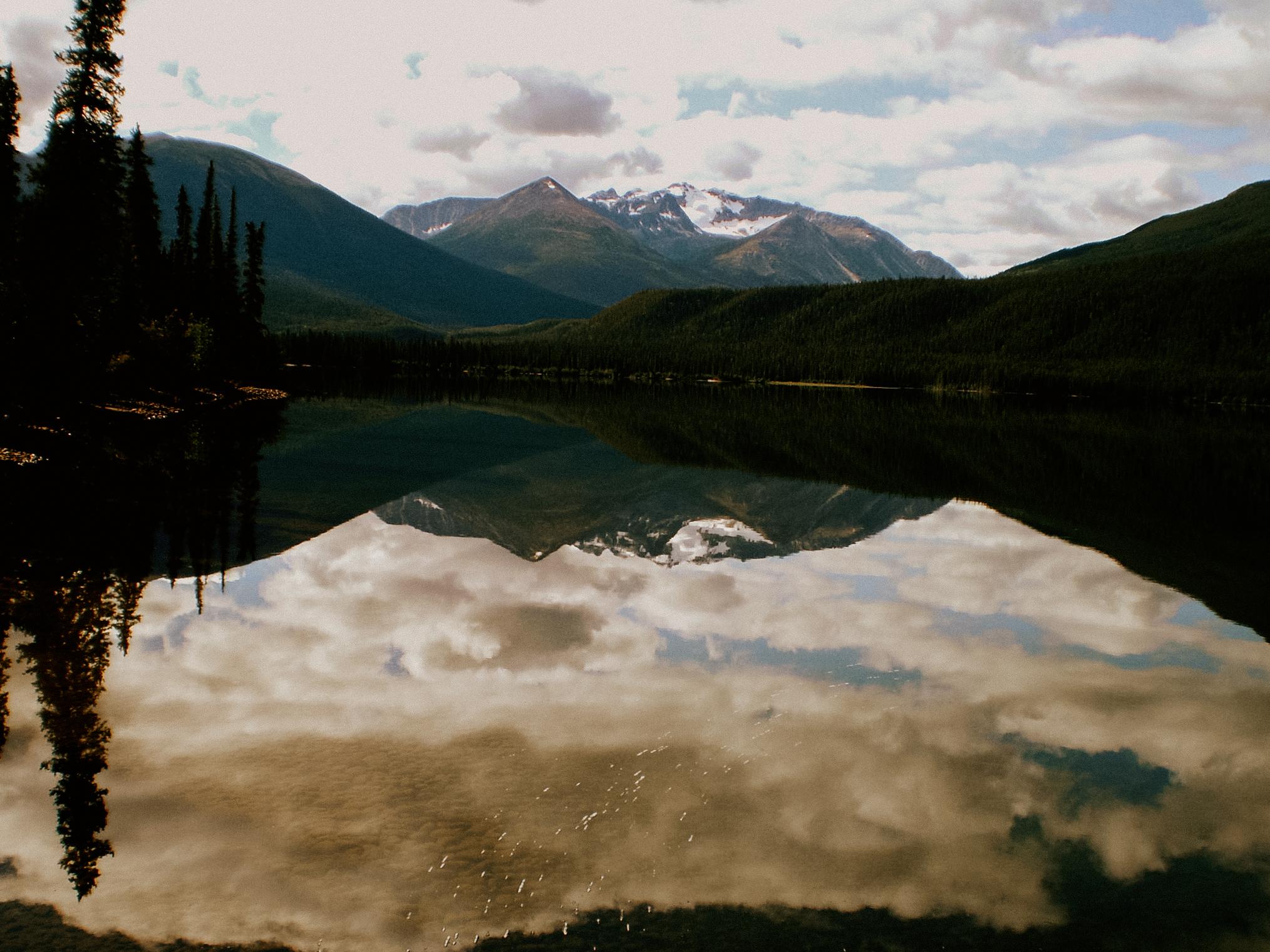 Scoop Lake 134.jpg