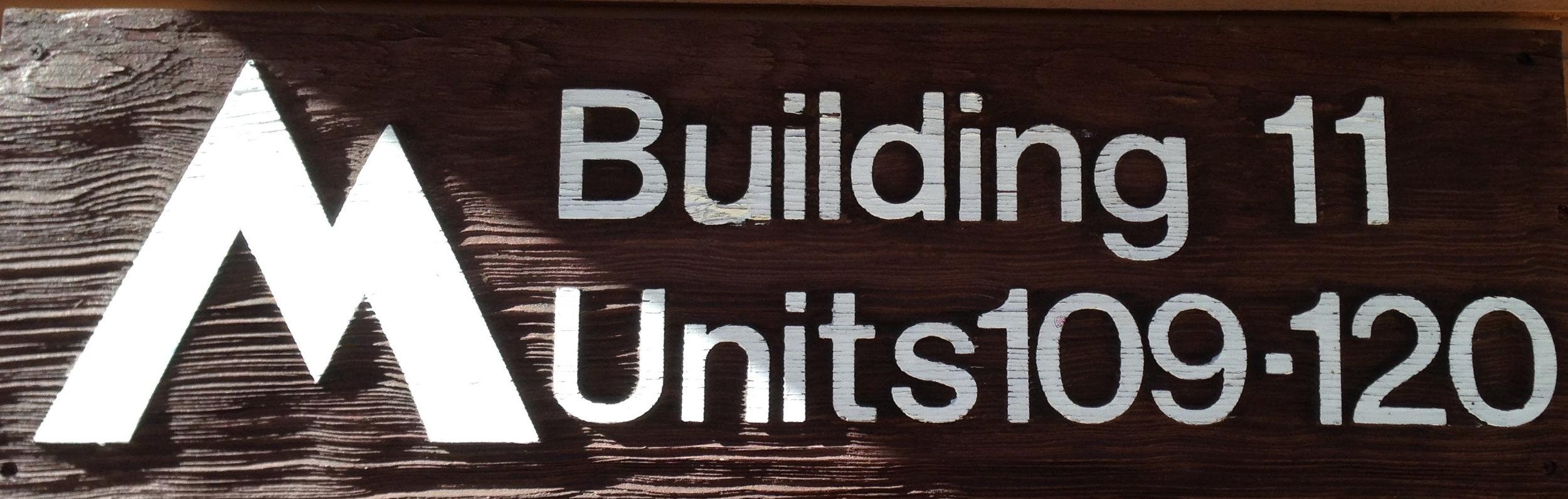 building 11.jpg
