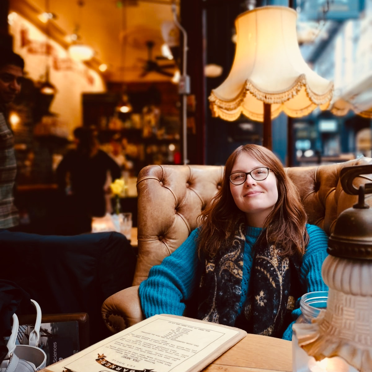 """The Author - Allie Mason is starting out on her journey to become an author and public speaker, empowering young people to overcome adversity in order to achieve academic and professional success. After graduating and dabbling in the 9 – 5, Allie will be returning to higher education in the autumn to study for a masters degree at the University of Oxford. Her inner introvert is rejoicing at the thought of spending more time with books than people!When she is not writing or daydreaming about the future, Allie loves to be outside in nature, preferably with a dog or two and her boyfriend by her side. If the weather is unfavourable, you can find her cocooned in a blanket with a hot chocolate and a good book. Her favourite quote is from Little Women: """"I am not afraid of storms, for I am learning how to sail my ship"""".Instagram: whensouthmetnorthLinkedIn: www.linkedin.com/in/allie-mason"""
