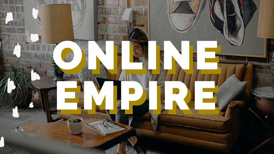 ONLINE EMPIRE-2.png