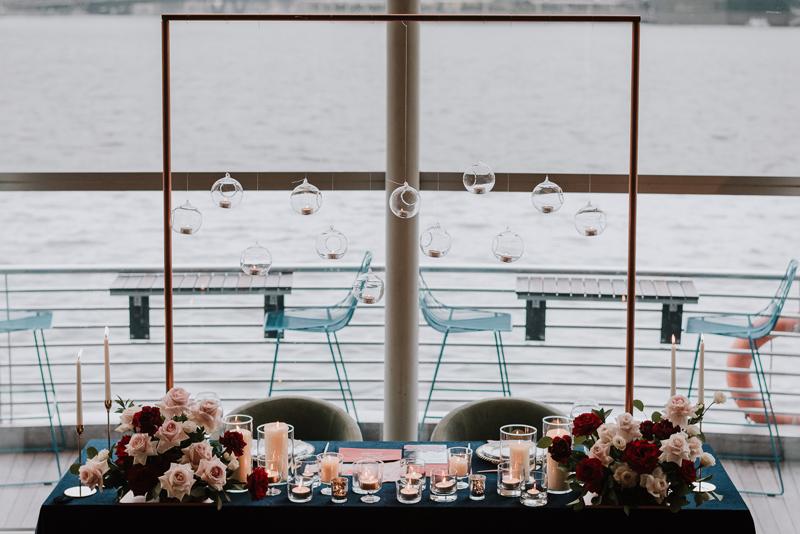 Monti-at-1-Pavilion-An-Elegant-Romance-on-The-Bay-Wedding-Styled-Shoot-2.jpg