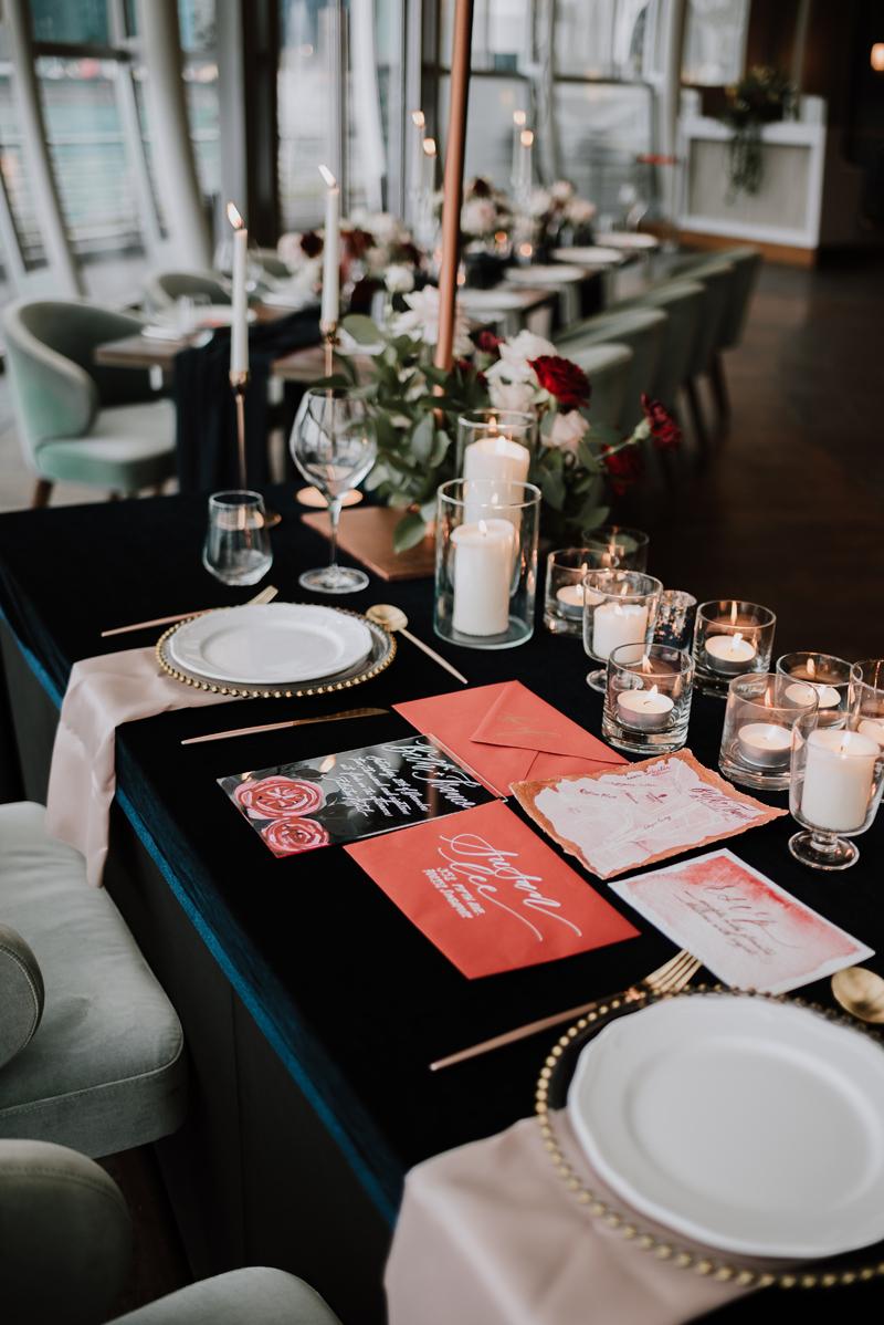 Monti-at-1-Pavilion-An-Elegant-Romance-on-The-Bay-Wedding-Styled-Shoot-5.jpg