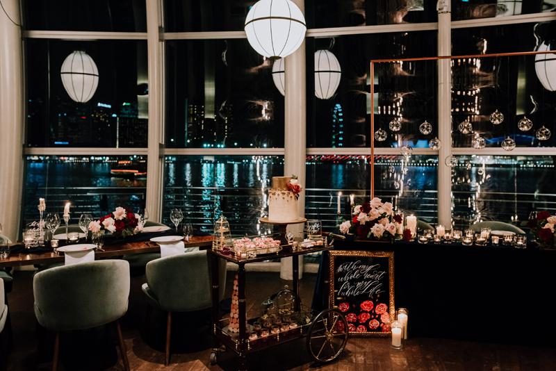 Monti-at-1-Pavilion-An-Elegant-Romance-on-The-Bay-Wedding-Styled-Shoot-44.jpg