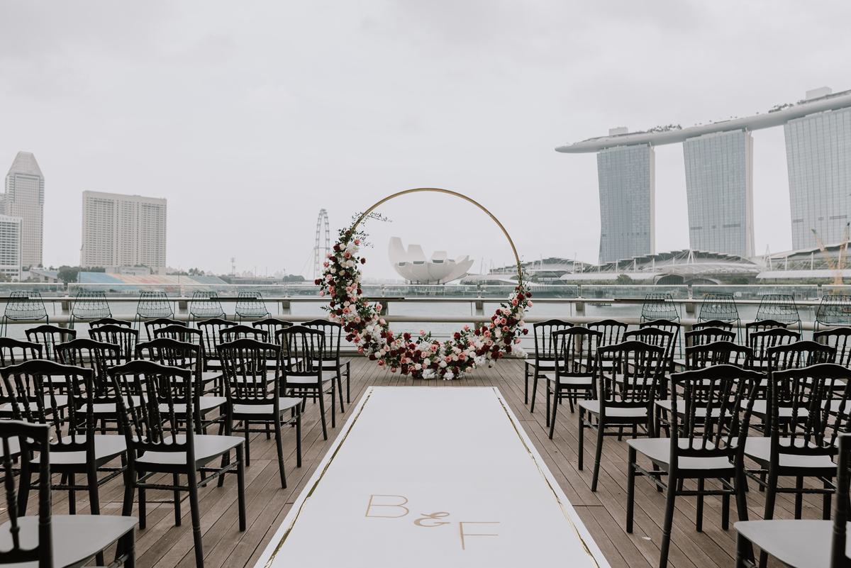 Monti-at-1-Pavilion-An-Elegant-Romance-on-The-Bay-Wedding-Styled-Shoot-Feature.jpg