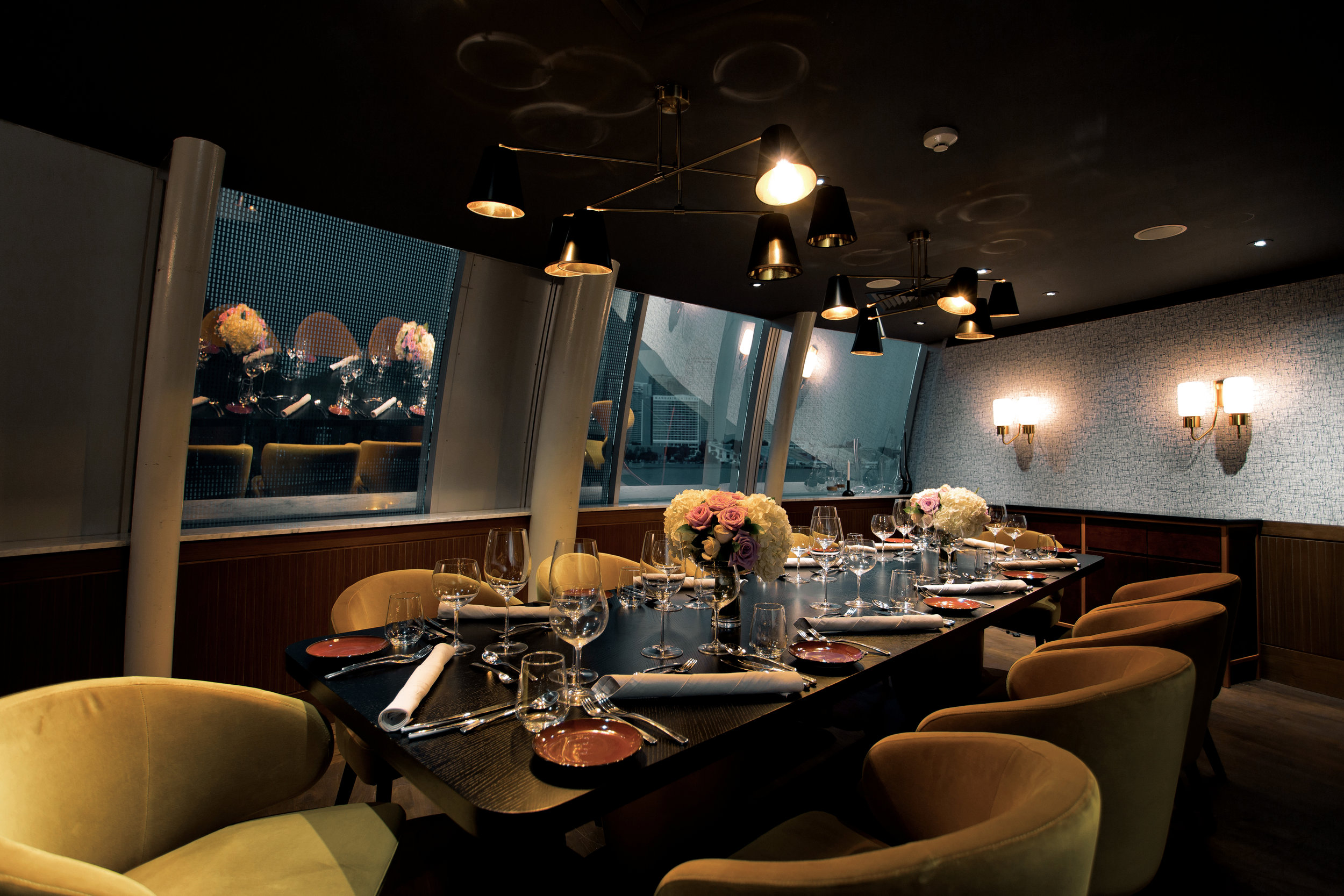 Private Dining Room-19 2.jpg