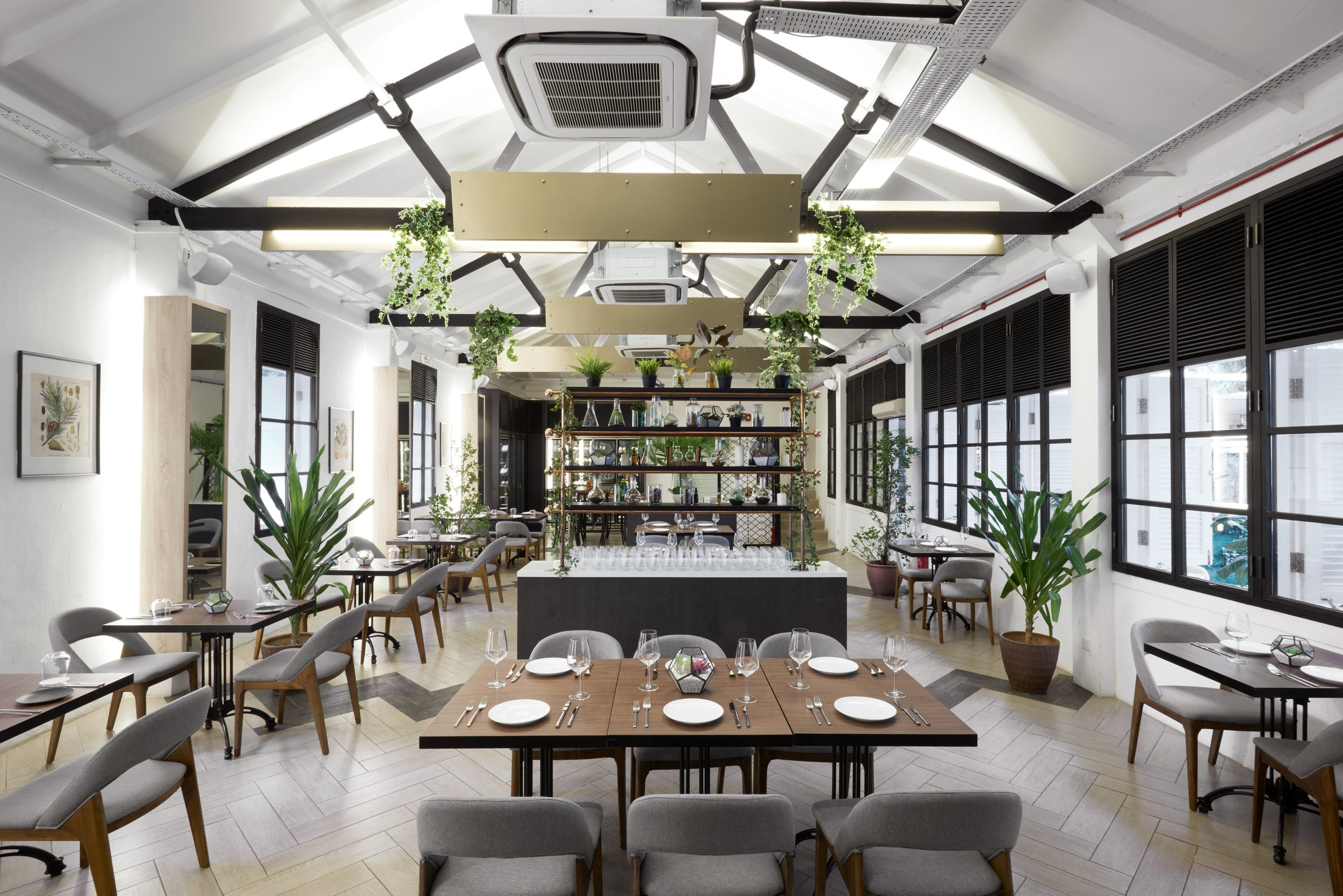 Botanico-indoor-dining-3_shrinked.jpg