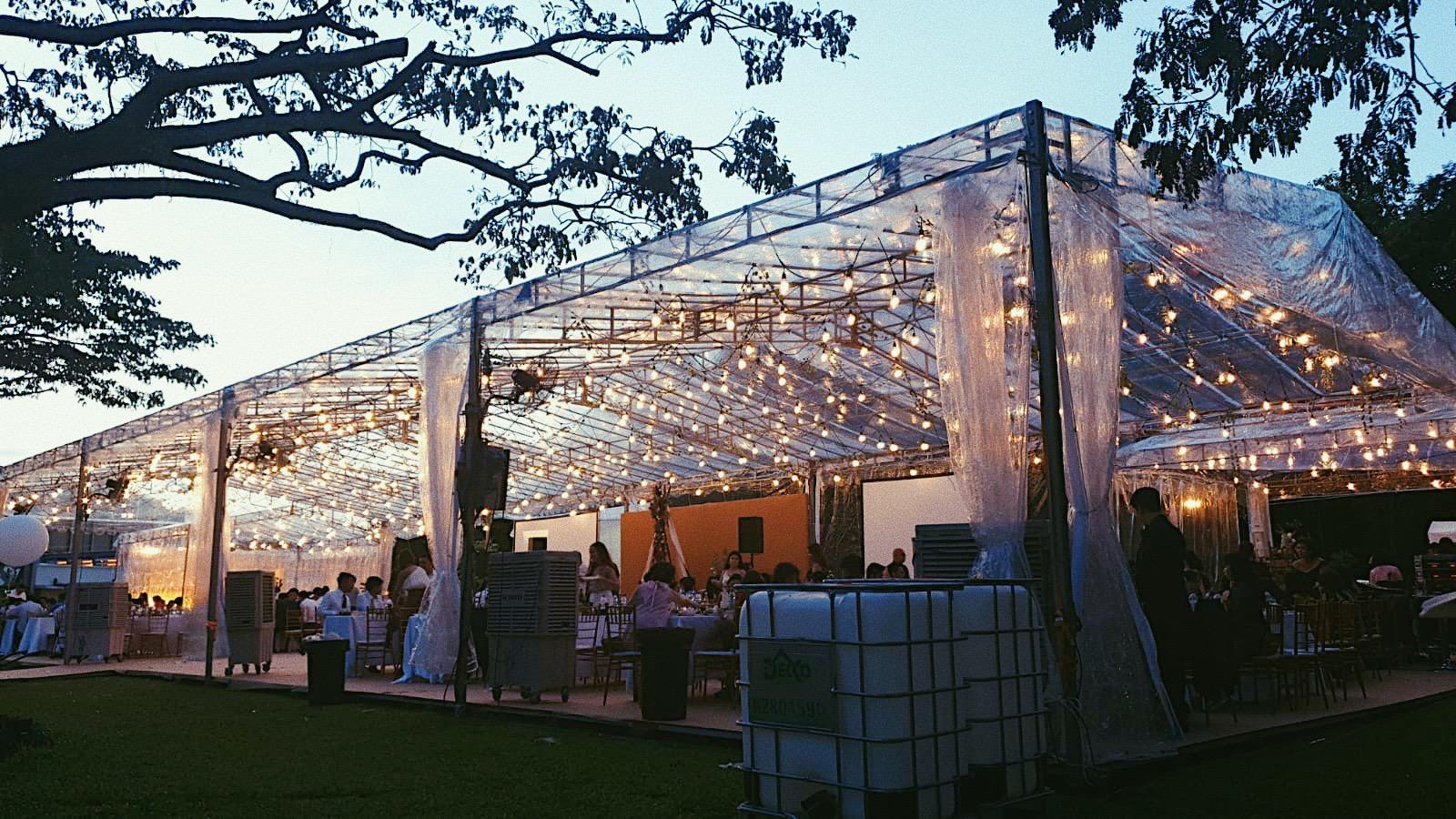 Wedding Event Lawn.jpg