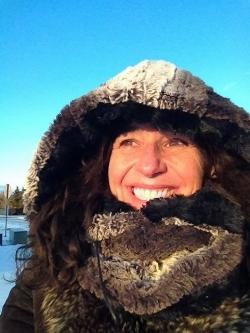 lyndsay winter.jpg