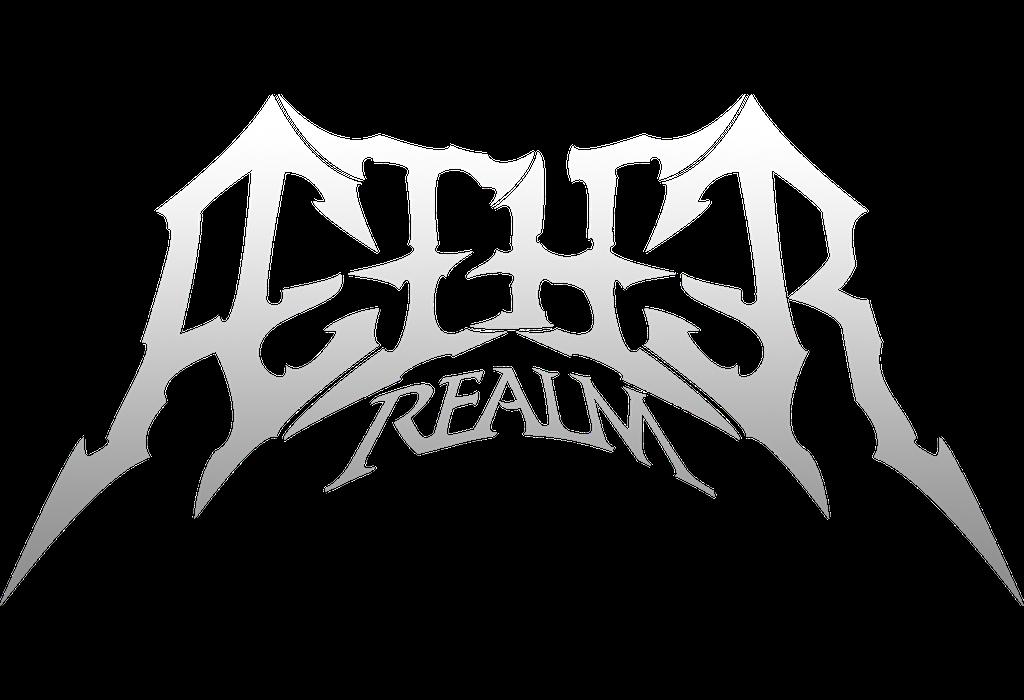 logo-aetherrealm.png