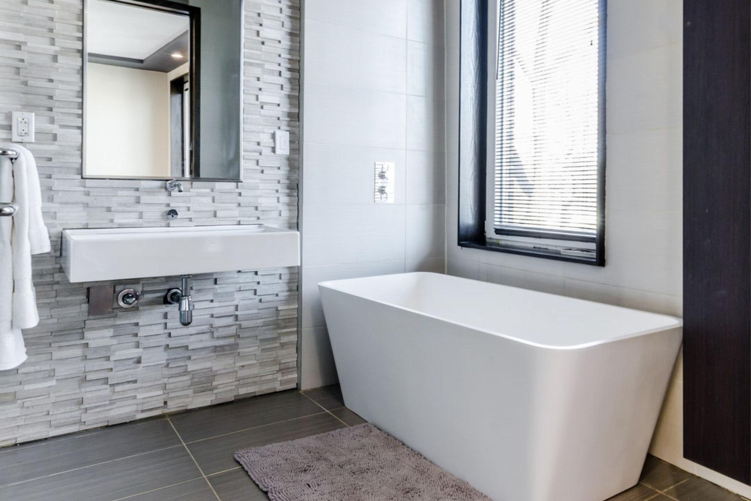 bathroom+(4).jpg