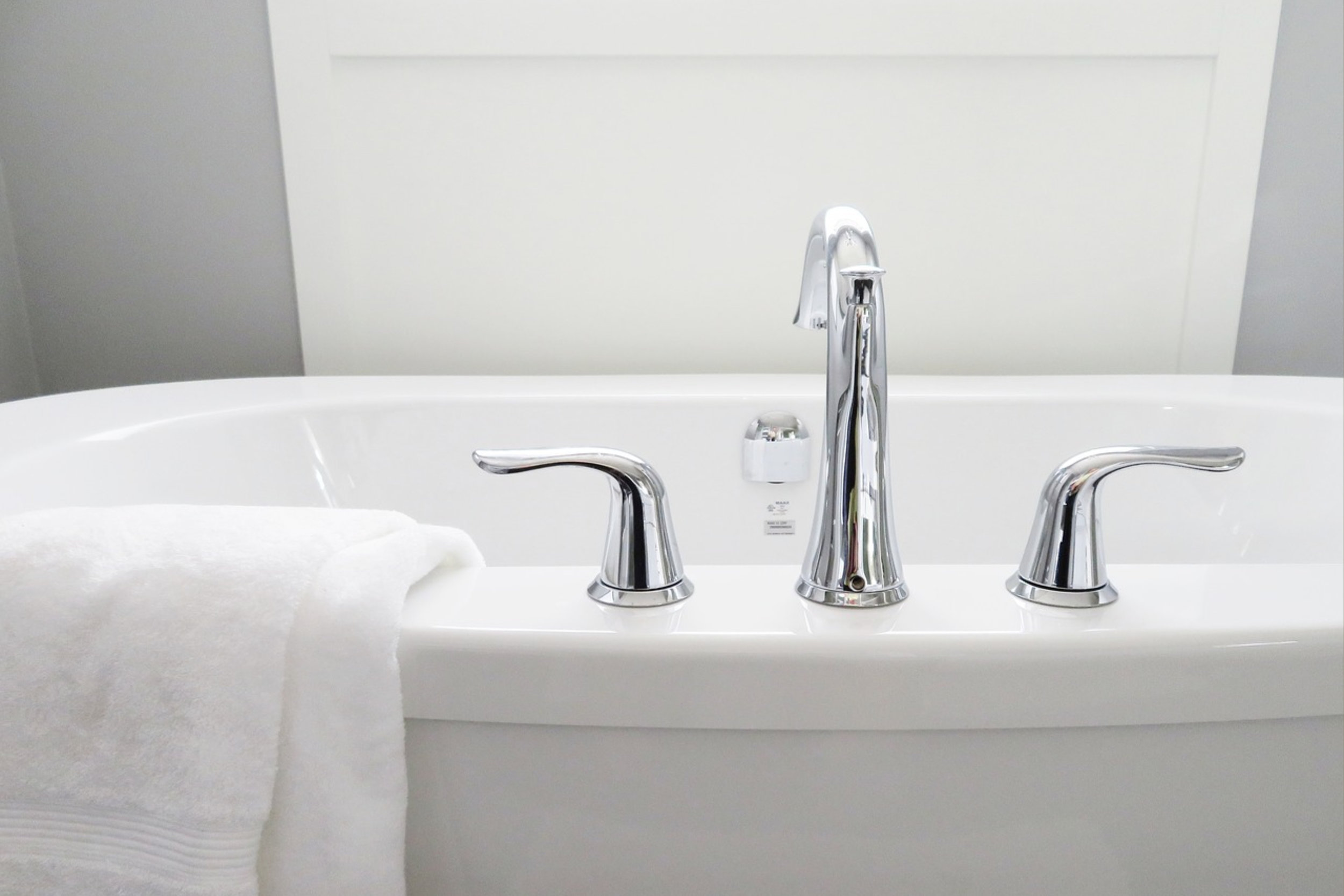 bathroom+(6) (1).jpg