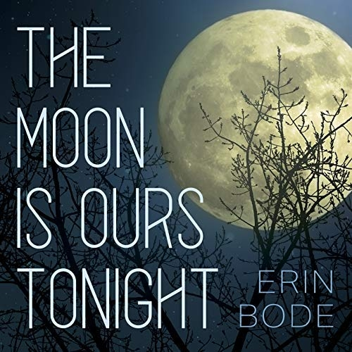 Erin Bode - The Moon Is Ours Tonight (Assistant Engineer)