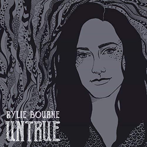 Rylie Bourne - Untrue (Additional Engineering)