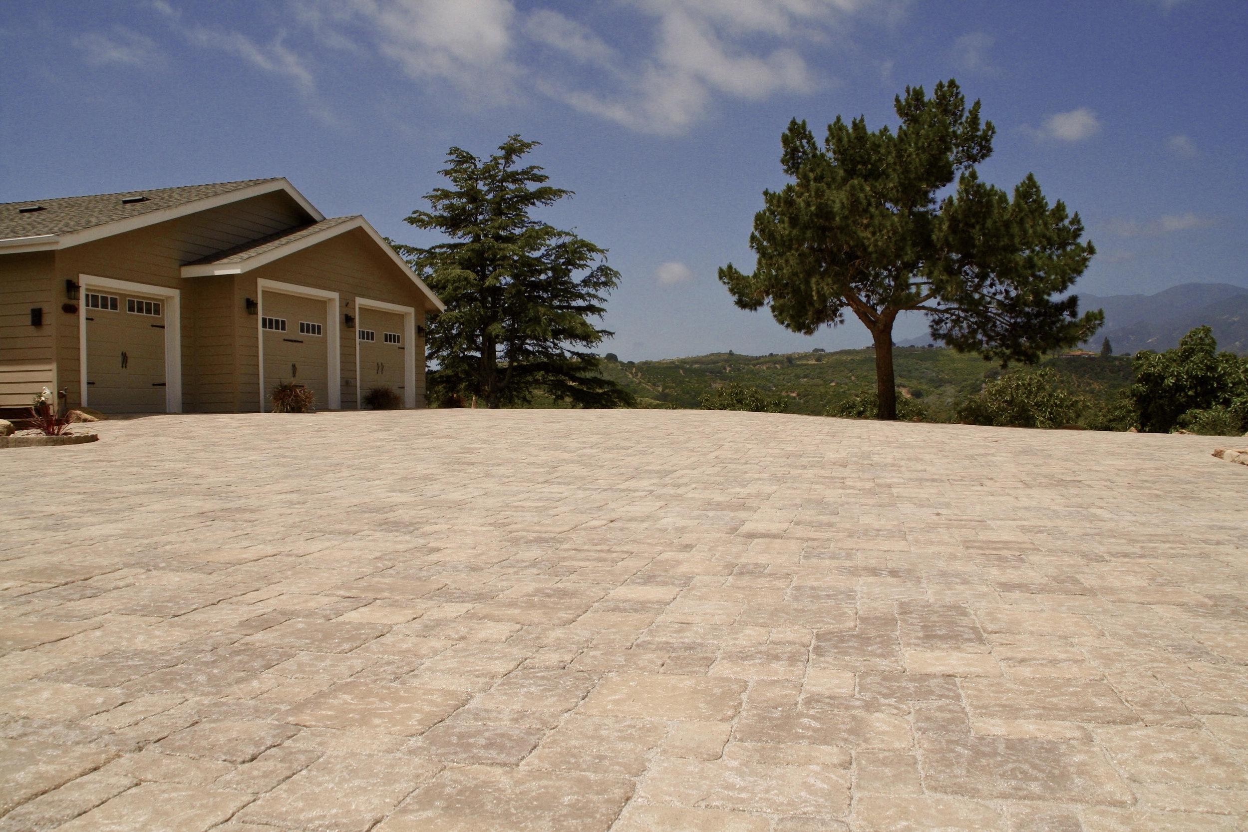 Sandstone-mocha.jpg