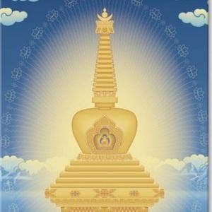 stupa+%2B+Project.jpg