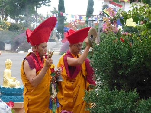 Venerable Lama Norbu.jpeg