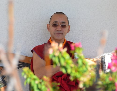 Venerable Lama Norbu2.jpeg