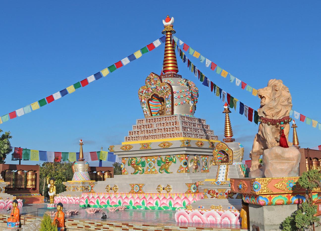 e Stupa y Senge.jpg