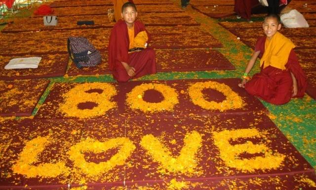 800_love2_cropped.jpg