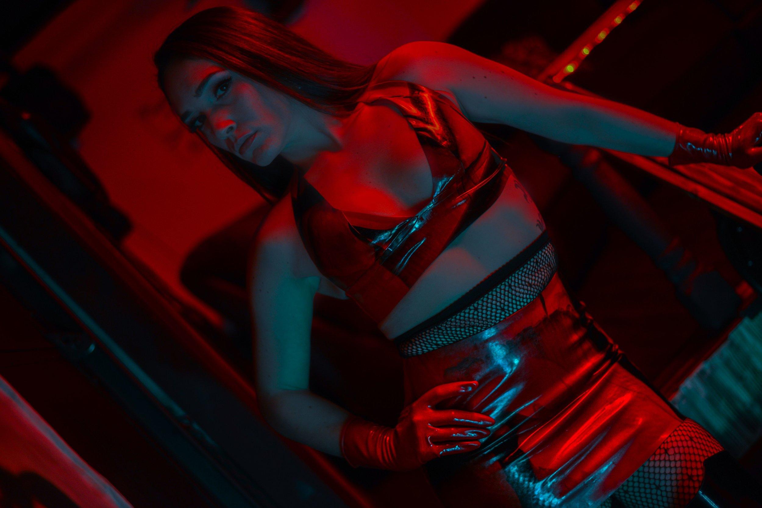 Alexxa Von Hell mistress succubus.jpeg