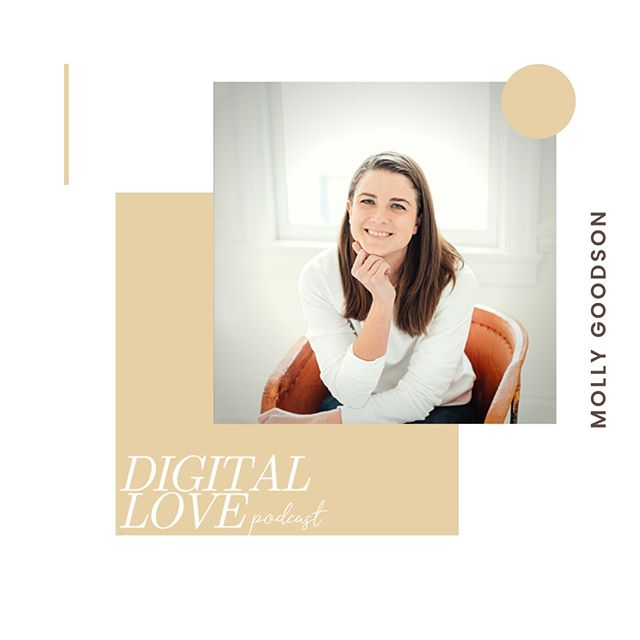 New episode!!⠀⠀⠀⠀⠀⠀⠀⠀⠀ ⠀⠀⠀⠀⠀⠀⠀⠀⠀ This time we're chatting to @MollyGoodson from @AssemblySF in San Francisco.⠀⠀⠀⠀⠀⠀⠀⠀⠀ ⠀⠀⠀⠀⠀⠀⠀⠀⠀ This episode is all about....⠀⠀⠀⠀⠀⠀⠀⠀⠀ 💥 self-care⠀⠀⠀⠀⠀⠀⠀⠀⠀ 💥 community⠀⠀⠀⠀⠀⠀⠀⠀⠀ 💥 women⠀⠀⠀⠀⠀⠀⠀⠀⠀ ⠀⠀⠀⠀⠀⠀⠀⠀⠀ And SO MUCH MORE!⠀⠀⠀⠀⠀⠀⠀⠀⠀ ⠀⠀⠀⠀⠀⠀⠀⠀⠀ Molly is a brilliant example of a values led leader and her work is enabling women across San Francisco to live more fulfilled lives without compromises.⠀⠀⠀⠀⠀⠀⠀⠀⠀ ⠀⠀⠀⠀⠀⠀⠀⠀⠀ 🎧Link to the episode is in the description 🎧