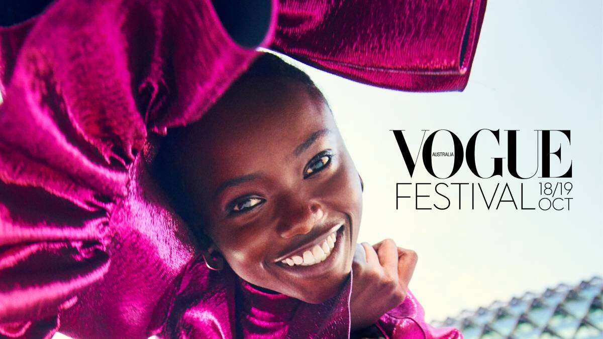 Vogue-Festival-In-The-East-End.jpg