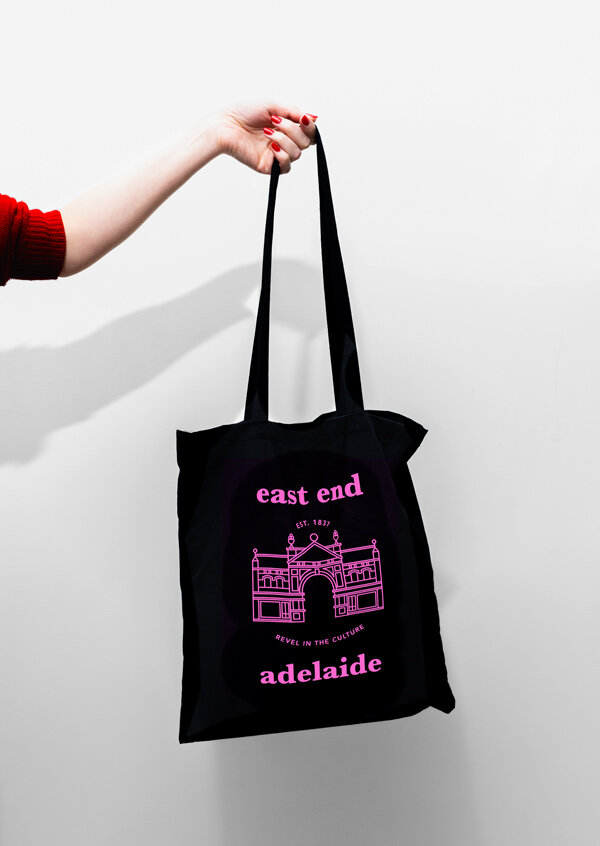 east-end-adelaide-pink-tote-bag.jpg