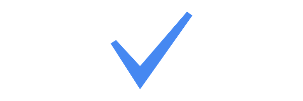 Blue tick.png
