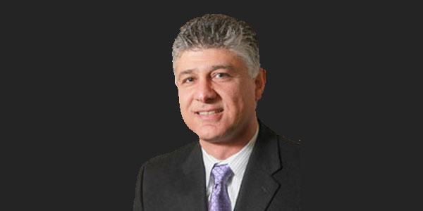 Nick Azartash - (714) 981-0052nickazartash@sunpeak.com