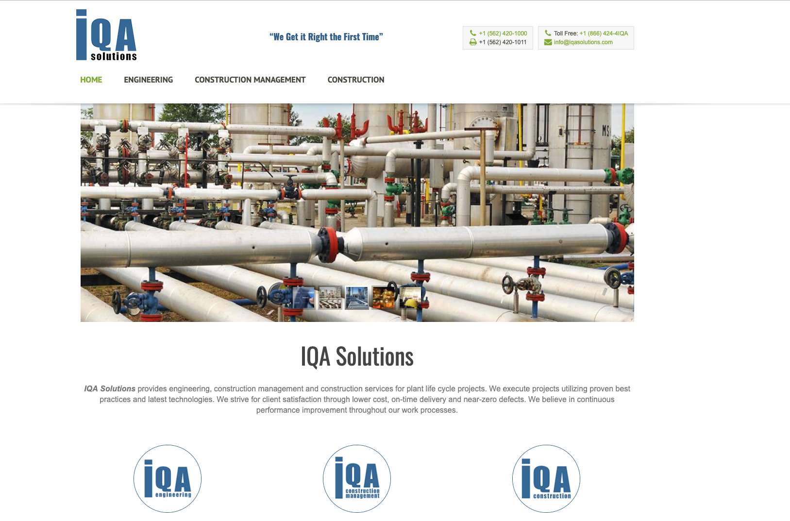 www.iqasolutions.com