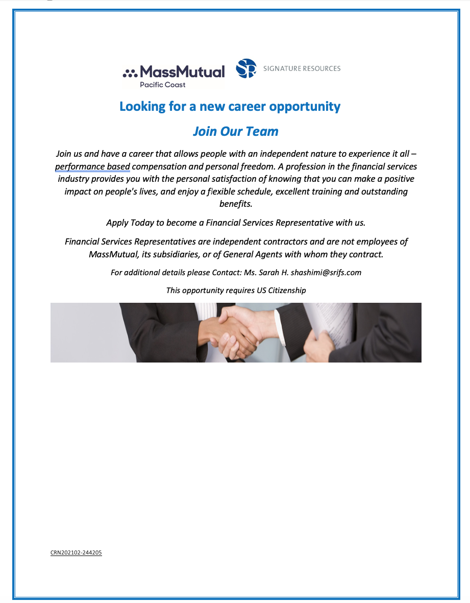 mass-mutual-hiring