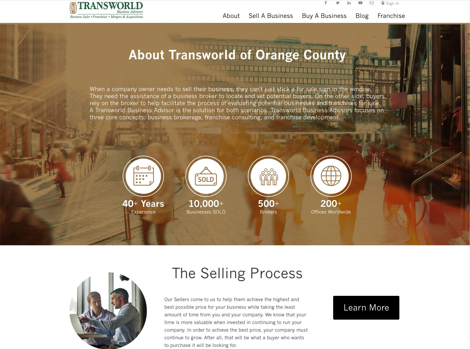 www.tworld.com/orangecounty