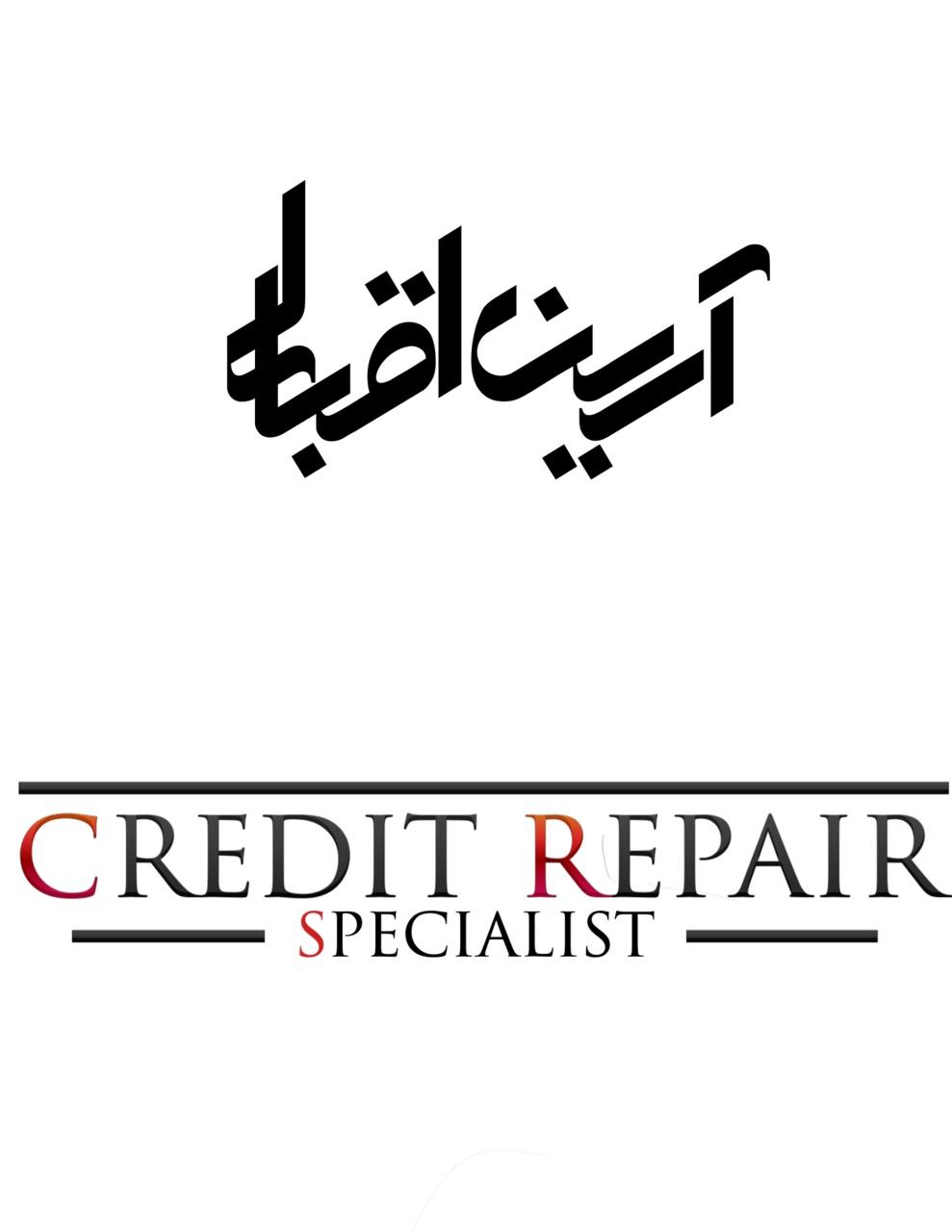 Arian Eghbali Credit Repair