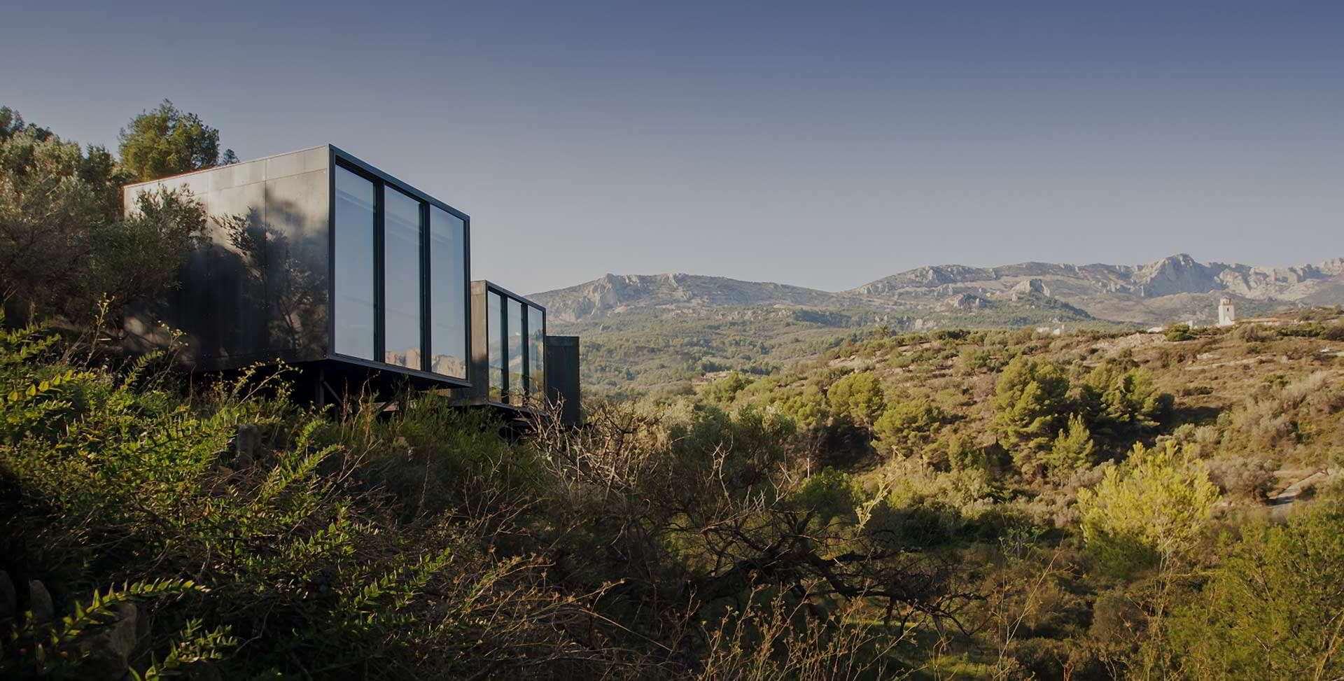 vivood-slide-home-hotel-encanto.jpg