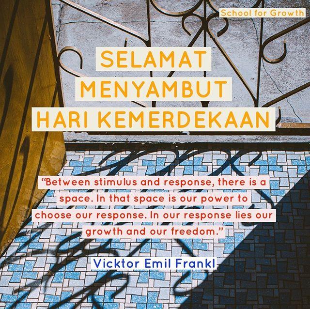 Selamat Hari Kemerdekaan ke 62 Malaysia!