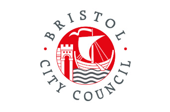 bristol-city-council-logo (2).jpg