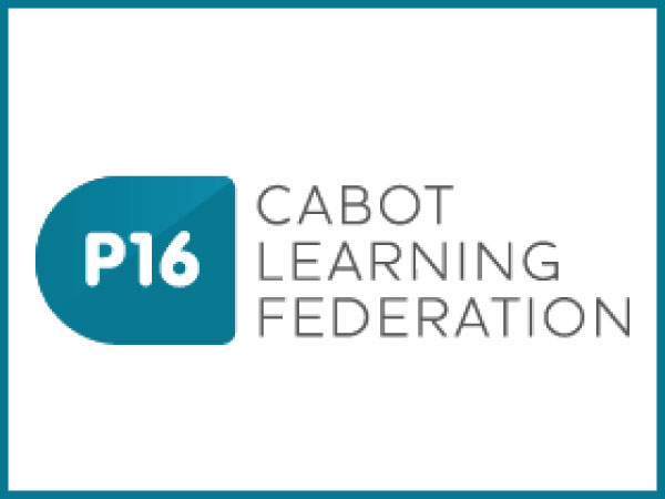 CABOT LEARNING FEDERATION -