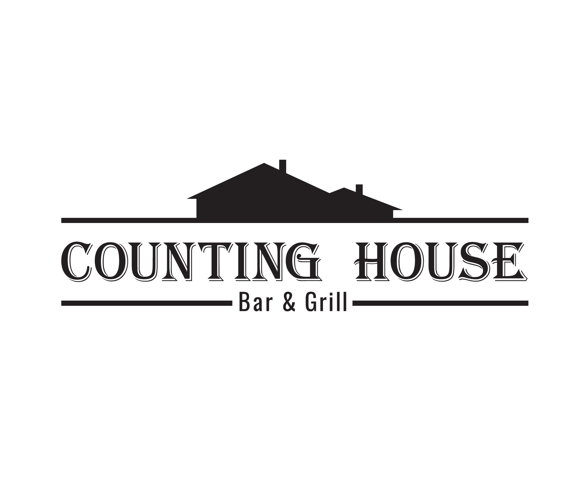 Counting House Bar & Grill (google small)-20.jpg
