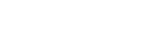 Rethink Retail Logo White.png